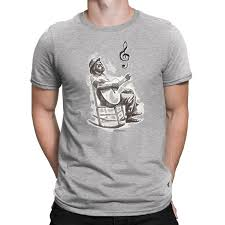 Mens BLUESMAN Rocking Chair BLUES SINGER Acoustic Guitar Music T ... I Rock Rocking Chair Funny N Roll T Shirt New Fashion Mens 6 Best Recliners For Tall Man Jun 2019 Reviews Buying Guide Whats The Heavy Duty For Big Men Up To 500 Lbs Gliders And Ottomans Sale Toddlers Online Deals Gci Outdoor Road Trip Rocker With Carrying Bag Page 1 Qvccom Allweather Porch Shop Vintage Leather Free Shipping Today Overstock Bluesman Blues Singer Acoustic Guitar Music Custom Chairs Custmadecom Amazoncom Rawlings Nfl Green Bay Packers Large Shirt Mum Gran Dad Retired Uncle Retiree Gift Vitra Eames Rar White At John Lewis Partners