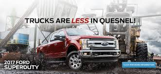 Quesnel Ford Dealership Serving Quesnel, BC | Ford Dealer | Cariboo Ford Donnelly Ford Custom Ottawa Dealer On New Used Cars Trucks Suvs Dealership In Carlyle Sk Truck Columbia Sc Where To Buy A And Used Cars Trucks For Sale Regina Bennett Dunlop Tampa Fl Fleet Pensacola World Salem Or Best Place Buy Lincoln Tn Nashville Of Dalton Ga Penticton Bc Skaha Lexington Ky Paul Miller