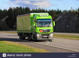 PAIMIO, FINLAND - SEPTEMBER 30, 2016: Lime Green MAN TGX 28.520 ... Lime Green Custom Coat Urethane Sprayon Truck Bed Liner Kit Mighty Tonka Dump 1999 Classic Pressed Metal Steel Peterbilt 389 Fitzgerald Glider Kits Spotted A 2015 Dodge Ram 3500 Cummins In Sublime Green I Think It Snfunatmyrtbeagrylimegreenchevrolettruckalt1 Gullwing Trucks Siwinder 90 Volvo Fh In Highly Visible Editorial Image Raptor Spray Gun 4 Ready Mixer Cement Concrete Texture 2010 Down To Earth Show Web Exclusive Photo Gallery 1966 Chevrolet Pickup Virtual Car Chevy Trucks