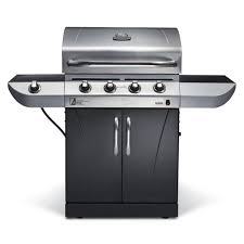 Patio Bistro Gas Grill Manual by Help For Commercial Series 500 4 Burner Gas Grill Commercial