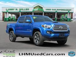 Pre-Owned 2017 Toyota Tacoma TRD Off Road Double Cab Pickup In Orem ... Used 2004 Toyota Tacoma Sr5 4wd For Sale At Honda Cars Of Bellevue 2007 Tundra Sale In Des Plaines Il 60018 1980 Pickup Classiccarscom Cc91087 Trucks Greenville 2018 And 2019 Truck Month Specials Canton Mi Dealers In San Antonio 2016 Warrenton Lums Auto Center Wwwapprovedaucoza2012toyotahilux30d4draidersinglecab New For Stanleytown Va 5tfby5f18jx732013 Vancouver Dealer Pitt Meadows Bc Canada Cargurus Best Car Awards 2wd Crew Cab Tuscumbia