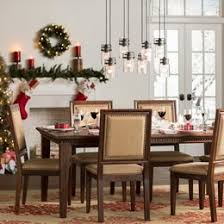 Wayfair White Dining Room Sets by Furniture You U0027ll Love Wayfair