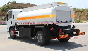5 Cubic Meter Fuel Tank Truck Isuzu | 5 Cubic Meter Fuel Tank Truck ... Fileisuzu Elf 5th Gerations Later Model With Dress Up Partsjpg Isuzu Ftr Truck Turbocharger Parts From Car Warehouse Parting Out 2000 Npr Turbo Diesel Box Subway Ud Fuso Ronkoma West Babylon Ny 2008 Gas Tpi In Campblfield Vic 3061 Australia Whereis Isuzu Trucks Service Steadplan Hgv And Trailers Mini Cab Mitsubishi Throwback Thursday Bentley Bumpers Cluding Freightliner Volvo Peterbilt Kenworth Kw Accsories 2006 Gmc W3500 52l Rjs4hk1 Diesel Engine Aisen Css Auv Buses Pickup Suv Trucks Engines Download
