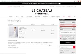 Le Chateau Discount Code : Quick And Easy Vegetarian Recipes For Dinner Azazie Is The Online Desnation For Special Occasion Drses Our Bresmaid Drses For Sale Serena And Lily Free Shipping Code Misguided Sale Tillys Coupon Coupon Junior Saddha Coupon Raveitsafe Tradesy 5starhookah 2018 Zazzle 50 Off Are Cloth Nappies Worth It Promotional Codes Woman Within Home Button Firefox Swatch Discount Vet Products Direct Dress Try On Second Edition