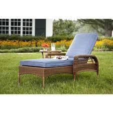 Sears Patio Cushions Canada by Patio Ideas Chaise Lounge Patio Furniture Canada Iron Chaise