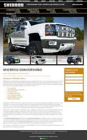 Sherrod Competitors, Revenue And Employees - Owler Company Profile Hshot Trucking Pros Cons Of The Smalltruck Niche 20 Jeep Gladiator Pickup Truck Rendered As 6x6 Cversion Theres A New Deerspecial Classic Chevy Super 10 In The Begning Forgotten Metal Dbl Design Two Men And A Truck Movers Who Care Dodge Charger Is Real Thanks To Smyth Offroading And Ev Enthusiast Converts 1984 Toyota Pickup Into An Showhauler Motorhome Cversions