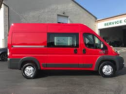 2014 FORD E250 CARGO VAN FOR SALE #573833 Dodge A100 Pickup For Sale 3 5 Window Trucks Uscan Classifieds View Vancouver Used Car Truck And Suv Budget Sales Other Panel 2015 Ram Cv Cargo Van 78k 10900 We Sell The Best Truck For Commercial Vehicles In Burlington Nc Nichols Dcj Daily Turismo 5k 1987 Ram 1500 Official Indy 500 File1968 A108 Van 13397938824jpg Wikimedia Commons Curbside Classic 1979 B100 Is It The Real Thing Texas 641970 Custom Wraps Rome Ga For University Chrysler 1988 Mowag 4x4 Fire Swiss Cversion Flickr