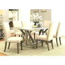 Ashley Furniture Dining Room Tables Windville Table