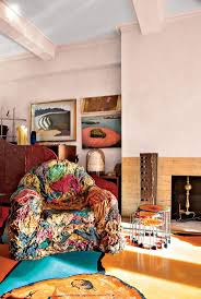2581 Best New York Interior Images On Pinterest | Brooklyn ... Airbnb Curbed Ny Accommodation Holiday Club Resorts Apartment View Serviced Apartments In New York For Short Stay Winter Nyc Bars Restaurants Decked Out Cheer Cbs Best 25 Nyc Apartment Rentals Ideas On Pinterest Moving Trolley Apartmentflat For Rent In City Iha 57592 Brooklyn Rental Your Vacation Rentals On A Springfield Skegness Uk Bookingcom Finest Modern 12773