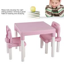 Pink Kids And Teens Play Tables & Chairs Kids & Teens ... Linon Jaydn Pink Kid Table And Two Chairs Childrens Chair Mammut Inoutdoor Pink Child Study Table Set Learning Desk Fniture Tables Horizontal Frame Mockup Of Rose Gold In The Nursery Factory Whosale Wooden Children Dressing Set With Mirror Glass Buy Tablekids Tabledressing Product 7 Styles Kids Play House Toy Wood Kitchen Combination Toys Ding And Chair Room 3d Rendering Stock White 3d Peppa Pig 3 Piece Eat Unfinished Intertional Concepts Hot Item Ecofriendly School Adjustable Blue