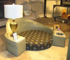 Poochplanet Dog Bed by Popular Designer Trusty Pup Dog Bed U2014 Mygreenatl Bunk Beds