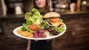 leipzig die besten veganen restaurants reisereporter de