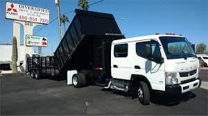 2017 MITSUBISHI FUSO FE160CC For Sale In Mesa, Arizona | TruckPaper.com Imt Adds Kahn Truck Equipment As Distributor Trailerbody Builders 2018 H Trsa 85x16 Kevin Clark On Twitter Company Is Diversified Services Kalida Ohios Most Fabricators Inc Off Road Water Tankers Soil Stabilization 2019 And Rsa 55x12 Mesa Az 5002690665 Sales Home Facebook Sallite Truck Wikipedia Fruehauf Trailer Cporation 55x10