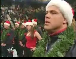 5 Highlights Of Kurt Angle's WWE Career … It's True! – Reelflections Ringsidecolctibles On Twitter New Mattel Wwe Epicmoments Wwf Smackdown Just Bring It Story Mode 2 Kurt Angle Youtube Rembering The Time Drove A Milk Truck Doused Hall Of Fame Live Notes Headlines 2017 Inductee Class Returns To The Ring This Sunday But Still Lacks His Mattel Toy Fair 2018 Booth Gallery Action Figure Junkies Royal Rumble Pulls Out Scottish Show This Coming Soon Cant Wait For Instagram Photo By Angles Top 10 Moments That Cemented Class Big Update On Brock Lesnars Summerslam Status Wrestling Blog March 2014 Steve Austin Show Kurt Angle Talk Is Jericho