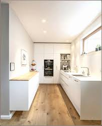 ideen offene kuche wohnzimmer abtrennen caseconrad