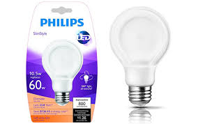 philips helps you upgrade to led lighting to save energy and lower