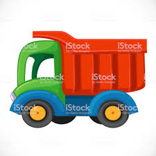 Childrens Toy Color Plastic Dump Truck Isolated On A White ... Majorette Metal And Plastic Nasa Toy Truck Trailer Virginia Power Bucket Truck Gmc Topkick Promo Type Plastic Toy American Toys Gigantic Fire Trucks Cars 1958 B Model Mack Tanker With Texaco Logo Special Day To Moments Dump Vintage Banner Toy Cstruction Truck Lot Of 3 Eur 4315 Reliable Plastics Canada Assorted Trucks From The 1950s Isolated On White Background Stock Photo Picture Free Images Antique Retro Red Vehicle Mood Model Car Old Orange Plastic For Kids Isolated On White Background Lot Of 5 Tonka Lil Chuck Friends Hasbro