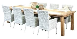 Full Size Of 8 Seater Table Diameter Dining Tablecloth And Chairs Cheap White Amazing Interior Design