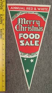 Christmas Tree Shop Salem Nh by 10 Best Red U0026 White Food Store Images On Pinterest White Food
