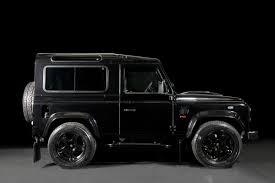Urban Truck Land Rover Defender RS Ultimate | Auto55.be 1987 Land Rover Defender 110 Firetruck Olivers Classics Used Car Costa Rica 2012 130 Wikipedia Working Fitted With A High Pssure Pump In 2015 Vs 2017 Discovery Nardo Grey Urban Truck Pinterest Rovers This Corvette Powered Pickup Is What Dreams 2013 Image 137 High Capacity 2007 Wallpapers 2048x1536 Shows Off Their Modified Lineup By Trucktuningcult Ultimate Edition