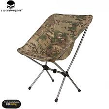 US $72.95 20% OFF|EMERSONGEAR Tactical Folding Chair Outdoor Ultra Light  Portable Camouflage Beach Camping Sketch Tactical Folding Chair EM7076 On  ... Ez Funshell Portable Foldable Camping Bed Army Military Cot Top 10 Chairs Of 2019 Video Review Best Lweight And Folding Chair De Lux Black 2l15ridchardsshop Portable Stool Military Fishing Jeebel Outdoor 7075 Alinum Alloy Fishing Bbq Stool Travel Train Curvy Lowrider Camp Hot Item Blue Sleeping Hiking Travlling Camping Chairs To Suit All Your Glamping Festival Needs Northwest Territory Oversize Bungee Details About American Flag Seat Cup Holder Bag Quik Gray Heavy Duty Patio Armchair