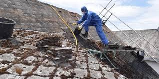 asbestsanierung dach bau welt de