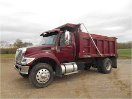 International 7500 Dump Trucks For Sale ▷ Used Trucks On Buysellsearch 1993 Intertional 9400 Dump Truck Item J8677 Sold Dece 1978 Dump Truck For Sale Classiccarscom Cc1120582 1980 Intertional 2575 For Auction Or Lease Brown Isuzu Trucks Located In Toledo Oh Selling And Servicing Youtube Forsale Tristate Sales 2012 Terrastar 2013 4300 Sba 197796 Miles On Cmialucktradercom N Trailer Magazine 1999 4900 6x4 Dump Truck For Sale 593230 1977 4370 Redding Ca 84186