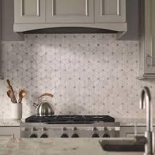 Kitchen Backsplash Ideas With Granite Countertops Pairings For Granite Countertops And Tile Backsplashes