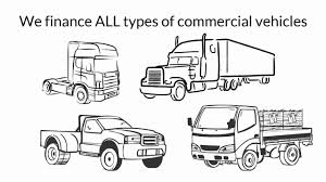 Loans For Commercial Vehicles - First Capital Business Finance - YouTube Making The Truck Acquisition Decision To Lease Or Purchase Nc Semi Truck Title Loans Best Resource Fuso Dealership Calgary Ab Used Cars New West Centres Trucks Trailers For Sale Tractor 2001 Mack Ch613 Semi Sales In Cicero Tractor 0 Down Bad Credit Fancing 8 Ways To Succeed And Profit With A Trucking Business Express 4007 Algonquin Rd Rolling Preowned 2011 Hino 268 Van Body Near Milwaukee 41323 Badger Commercial Find Ford Pickup Chassis Vehicle Wrap Design Rush Centers Tow Wraps Done For