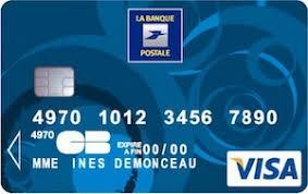 plafond debit carte visa comparatif meilleures cartes bancaires prépayées undernews