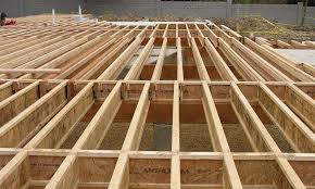 Floor Joist Span Definition by Power Joist Anthony Forest Products Co