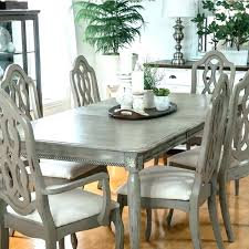 Chalk Paint Kitchen Table Painted Ideas Decoration Dining Room And Chairs Makeover With
