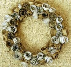 Christmas Crafts Using Toilet Paper Rolls Awesome 293 Best Images On Pinterest Of