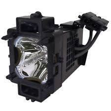sony xl 5300 rear projection tv ls ebay