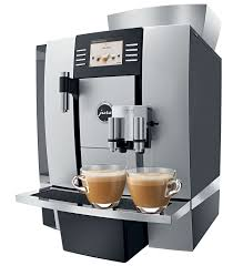 Commercial Coffee Machine Suppliers Vending O Winsome