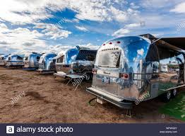 100 Used Airstream For Sale Colorado Camping Trailers At The Vintage Club