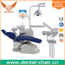 Adec Dental Chair Service Manual by Adec Dental Chair Price Adec Dental Chair Price Suppliers And