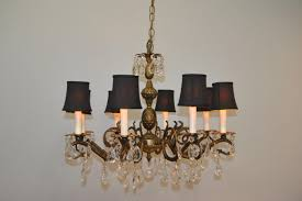 chandeliers design marvelous antique style arm brass