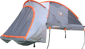 Rightline Gear Full Size Short Bed Truck Tent 5.5 110750 072401 | EBay Amazoncom Sportz Avalanche Truck Tent Iii Sports Outdoors Ozark Trail 15 Person Instant Cabin Camping Large 3 Room Family Climbing Surprising Bed And Tents Aaffcfbcbeda In The Garage With Total Centers Rightline Gear Suv Napier Compact Short Box 57044 And Guide Hiking Fun Sleeper 2 One Man Extra Long Bpacking Waterproof In A Pickup Youtube Dome Toyota Nation Forum Car For Chevy Avalanche 5person Camp Hike Outdoor Auto Sleep Best 58