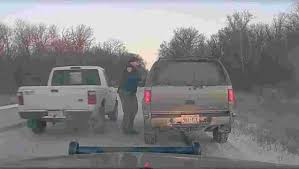 Close Call With Pickup Truck Caught On Dash Cam Video. Truck Driver Captures Bus Crash On Dash Cam Btr Stage 2 Truck Youtube Cam Newton Car Prompts Makeover Of Charlotte Intersection Dashcam Records Frightening Close Call With At Cunninghams Preowned 2018 Ram 1500 Laramie 4x4 Cam Leather Sunroof In Your No1 Dash For Truckers Review Road Trip Guy Knows Best Systems The Best Cars And Trucks Stereo Accsories Video Shows Plummet Into River Nbc 5 Dallasfort Worth Australia Home Facebook Reduce Liability Pap Kenworth 2016 Ford F150 Splash Edition Bluetooth