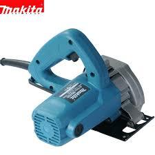 Handheld Tile Cutter Malaysia by Makita Cut Off Machine Price Makita Aluminium Cutting Machine