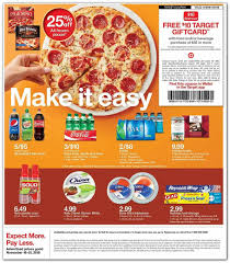 Target 4-Day Pre-Black Friday 2018 Ads And Deals Browse The ... Csgo Empire Promo Code Fat Pizza Coupon 2018 Target Toy Book Just Released The Krazy Coupon Lady Truckspring Com Iup Coupons Paytm Hacked 10 Off 50 Bedding Customize Woocommerce Cart Checkout And Account Pages With Css Groupon For Vamoose Bus Gamestop Black Friday Deals On Xbox One Ps4 Are Still Facebook Ads Custom Audiences Everything You Need To Know How In Virginia True Metrix Air Meter Ad Preview 12621 All Things
