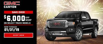 Premier GMC In Rittman | Serving Wadsworth, Medina & Cleveland GMC ... Cr England Career Premier Truck Driving School Top 20 Schools In Palanpur Best Motor Traing Progressive Student Reviews 2017 Community Home Facebook Professional Ltd Calgary Alberta Trucking Offering Cdl Ct All Doug Ford Visits Challenger News Dalys Buford Ga Safety Lawsuit Underscores Need For Proper Driver United Coastal Prodrivercdl A1