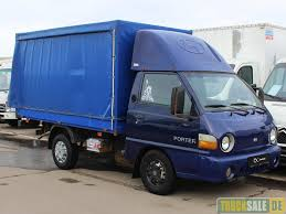 Stake Body Truck Hyundai Porter, Porter 2.5 D (80 Hp) For Sale Hyundai Rushes To Electrify Commercial Vehicles Eltrivecom 2007 Edmton 51x102 Tri Axle Oilfield Float For Sale In Dallas 2001 At Toyota Townace Truck Km75 For Sale Carpaydiem Used Kenworth T800 Heavy Haul In Texasporter Revolutionary Payload Porter Delivers Two Level Truck Payload Equipment Dump Trucks Cstruction 2003 Daf Fa Lf45150 22 Ft Box Body Truck 1 Owner From New Like 1989 Mazda Porter Cab Mt Amagasaki Motor Co Ltd Japan 2012howardporter Dealers Australia 2015 Hyundai Bf948277 Be Forward Semi Three Cars Involved Route 60 Accident News Sports Jobs