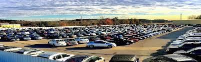 100 Alabama Craigslist Cars And Trucks Birmingham Auto Auction Of Hueytown Serving Hueytown AL