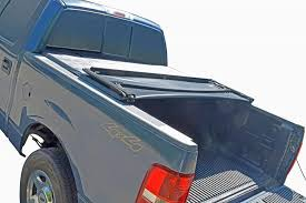 Amazon.com: Tonneau Cover Soft Tri Fold For Dodge Dakota Pickup ... Leonard Buildings Truck Accsories Auto Parts Supplies 840 Truxedo Inc Amazoncom Tonneau Cover Soft Tri Fold For Dodge Dakota Pickup Burlington Nc Storage Sheds And Big Tex Grill Guasford 2018 Silverado 1500 Chevrolet Cstruction Trailers Jesus Stock Photos Images Alamy 2 Kids Hospitalized Adult Injured In Walker Crash With Semi Fox17 Troubleshooting Tips Access Plus Diamondback Bed Cover 1600 Lb Capacity Wrear Loading Ramps
