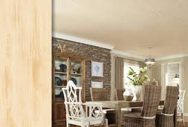 Staple Up Ceiling Tiles Canada by Ceiling Planks Armstrong Ceilings Residential