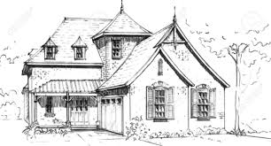 Hand Drawn Pencil Sketch Of French Country Style House Design ... Cordial Architecture Design 3d Home S In Lux Big Hou Plus Modern Swedish House Scandinavia Architecture Sweden Cool Houses 3d Plan Model Android Apps On Google Play Modern Exterior Interior Room Stock Vector 669054583 Thai Immense House 12 Fisemco Kitchen Best Cabinets Sarasota Images On With Cabinet Isolated White Background Photo Picture And Amazing Housing Backyard Architectural 79 Designsco Cadian Home Designs Custom Plans Bathroom Simple Decor New Fniture Logo Image 30126370 Contemporary