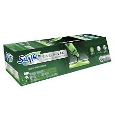 Swiffer Vacuum Hardwood Floors by Amazon Com Swiffer Sweep And Vac Vacuum Floor Sweeper