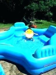 Swimming Pool Vacuum Walmart Tables For Sale Inflatable Pools Supplies Table Head